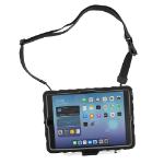 Gumdrop Cases 03A006 tablet case accessory Black