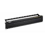 Black Box JPM820A Patch Panel