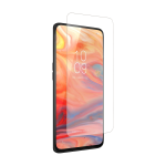 InvisibleShield Glass+ Mobile phone/Smartphone Apple Galaxy A80