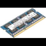 HP 4GB 1600Mhz PC3-12800