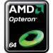 IBM Third-Generation Opteron 8347 HE
