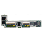 MicroSpareparts Mobile TABX-SURFACE-PRO4-07 tablet spare part Connection board