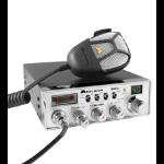 Midland 5001Z 40channels 26.965 - 27.405MHz two-way radio