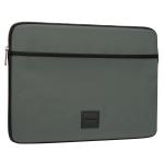 "Targus TBS93405GL notebook case 35.6 cm (14"") Sleeve case Olive"
