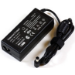 MicroBattery AC 14V, 3A, 42W, 6.5x4.5 Black power adapter/inverter