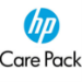 Hewlett Packard HP 5y Nbd Designjet T790-44inch HW Supp,Designjet T790-44inch,5 years of hardware support. Next busi