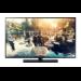 "Samsung HG49EE690DB 49"" Full HD Titanium A++ 20W"