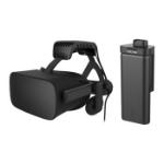TPCast Wireless Adaptor For Oculus Rift (CE-02H)