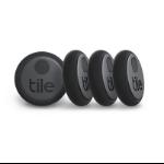 Tile Sticker Bluetooth Black