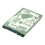 2-POWER SPECIAL 500GB HARD DRIVE
