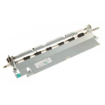 HP Inc. Registration roller assembly