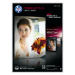 HP Premium Plus Semi-gloss Photo Paper papel fotográfico Semi-brillo A3
