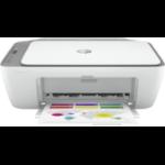 HP DeskJet 2720 Thermal inkjet A4 4800 x 1200 DPI Wi-Fi