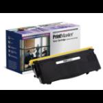 PrintMaster Black Toner Cartridge for Brother HL-5130