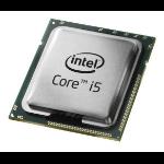 Intel Core i5-3230M processor 2.6 GHz 3 MB Smart Cache