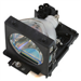 MicroLamp ML10345 projection lamp