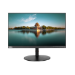 "Lenovo ThinkVision T22i LED display 54,6 cm (21.5"") 1920 x 1080 Pixeles Full HD Plana Negro"