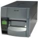Citizen CL-S700DT Térmica directa 203 x 203DPI impresora de etiquetas