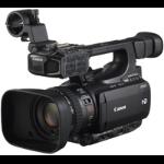 Canon XF XF100 2.37MP CMOS Zwart