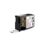 DYMO 1868758 DirectLabel-etikettes, 24mm x 7m
