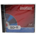 Imation 5 x BD-R 25GB