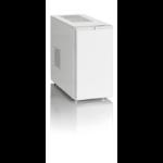 Fractal Design DEFINE R4 White computer case