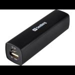 Sandberg PowerBar Classic 2200 mAh