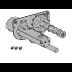 Datamax O'Neil OPT78-2697-01 printer- en scannerkit