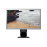 "HP EliteDisplay E271i 27"" Full HD IPS Zilver computer monitor"