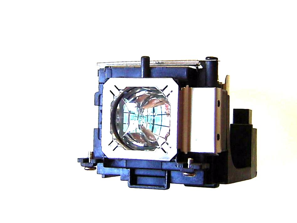 Diamond Lamps SXE3000LAMP projector lamp 220 W