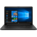 "HP 17-ca0010na Black Notebook 43.9 cm (17.3"") 1600 x 900 pixels AMD A6 4 GB DDR4-SDRAM 1000 GB HDD Wi-Fi 4 (802.11n) Windows 10 Home"