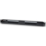 Intellinet 513548 patch panel