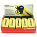 STABILO Boss Original marker 10 pc(s) Yellow