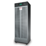 APC MGE Galaxy 3500 15kVA 400V 3:1 with 4 Battery Modules uninterruptible power supply (UPS) 15000 VA 12000 W