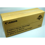 Canon 6837A003 (C-EXV 5) Drum kit, 21K pages