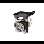 CoreParts ML12316 projector lamp 170 W