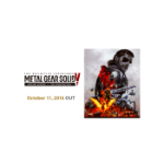 Konami Metal Gear Solid: The Definitive Experiance, PC video game Basic English