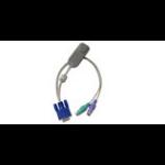 Raritan P2CIM-APS2 KVM extender
