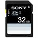 Sony SF-32N4