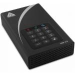 Origin Storage ADT-3PL256F-2000EMEA data encryption device Cap