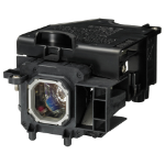 NEC NP16LP 230W projector lamp