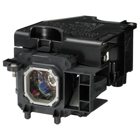 NEC NP16LP lámpara de proyección 230 W