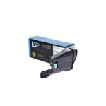 Click, Save & Print Remanufactured Kyocera TK1125 Black Toner Cartridge