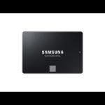 "Samsung MZ-77E1T0E internal solid state drive 2.5"" 1000 GB Serial ATA III"