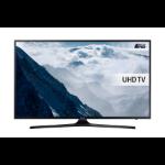 """Samsung UE55KU6000K 55"""" 4K Ultra HD Smart TV Wi-Fi Black"""