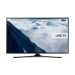 "Samsung UE55KU6000K 55"" 4K Ultra HD Smart TV Wi-Fi Black"