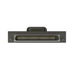 Hewlett Packard Enterprise 68pin VHDCI (M) External 68-p 68-p SCSI cable