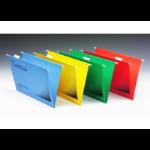 Rexel CRYSTLFLE FLX DIVIDER PK50 3000057