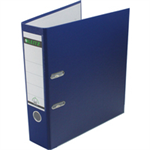 Leitz 180° Lever Arch File ring binder