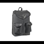 """Wenger/SwissGear MarieJo notebook case 35.6 cm (14"""") Backpack Black"""